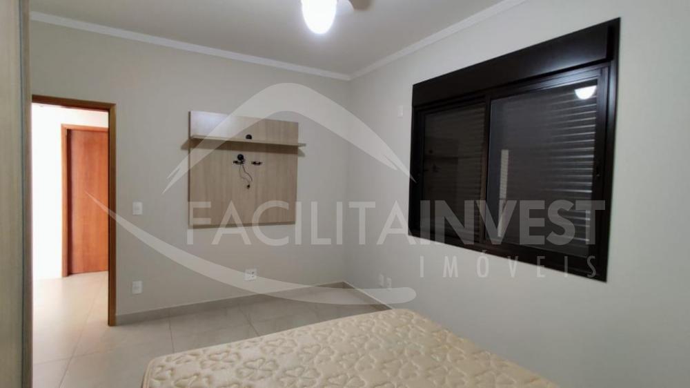 Comprar Casa Condomínio / Casa Condomínio em Ribeirão Preto apenas R$ 900.000,00 - Foto 12