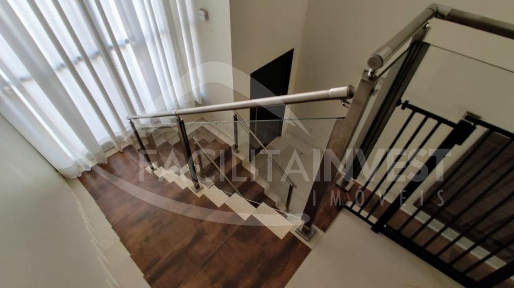 Comprar Casa Condomínio / Casa Condomínio em Ribeirão Preto apenas R$ 900.000,00 - Foto 9