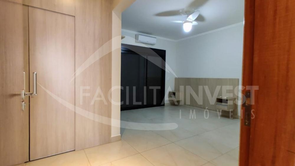 Comprar Casa Condomínio / Casa Condomínio em Ribeirão Preto apenas R$ 900.000,00 - Foto 19