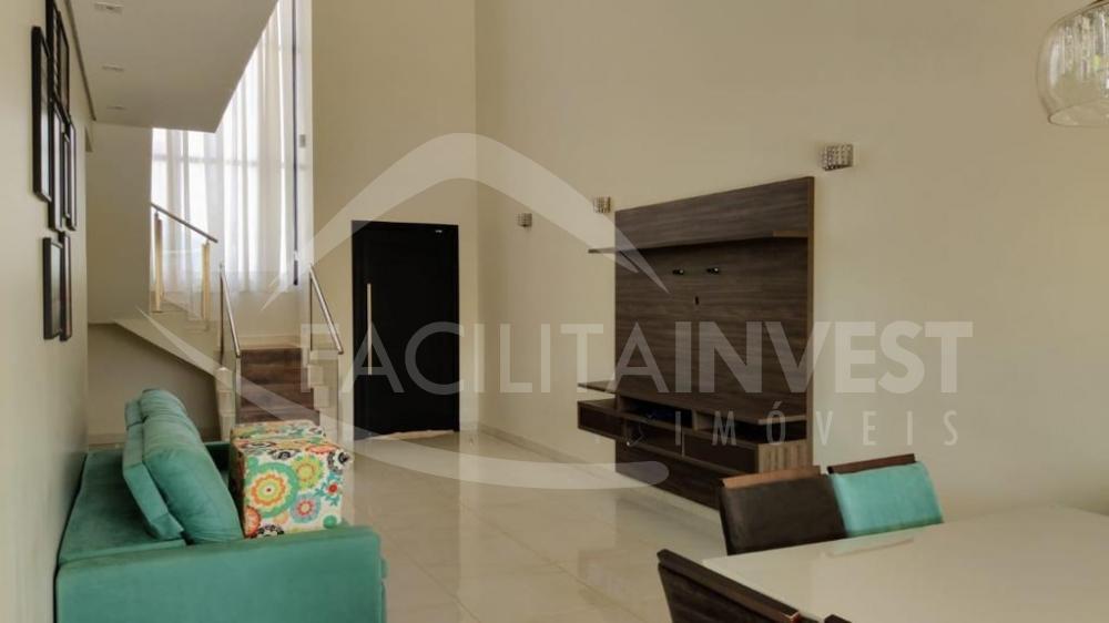 Comprar Casa Condomínio / Casa Condomínio em Ribeirão Preto apenas R$ 900.000,00 - Foto 3
