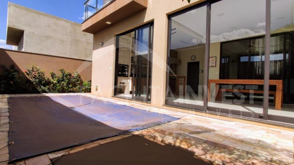 Comprar Casa Condomínio / Casa Condomínio em Ribeirão Preto apenas R$ 900.000,00 - Foto 25