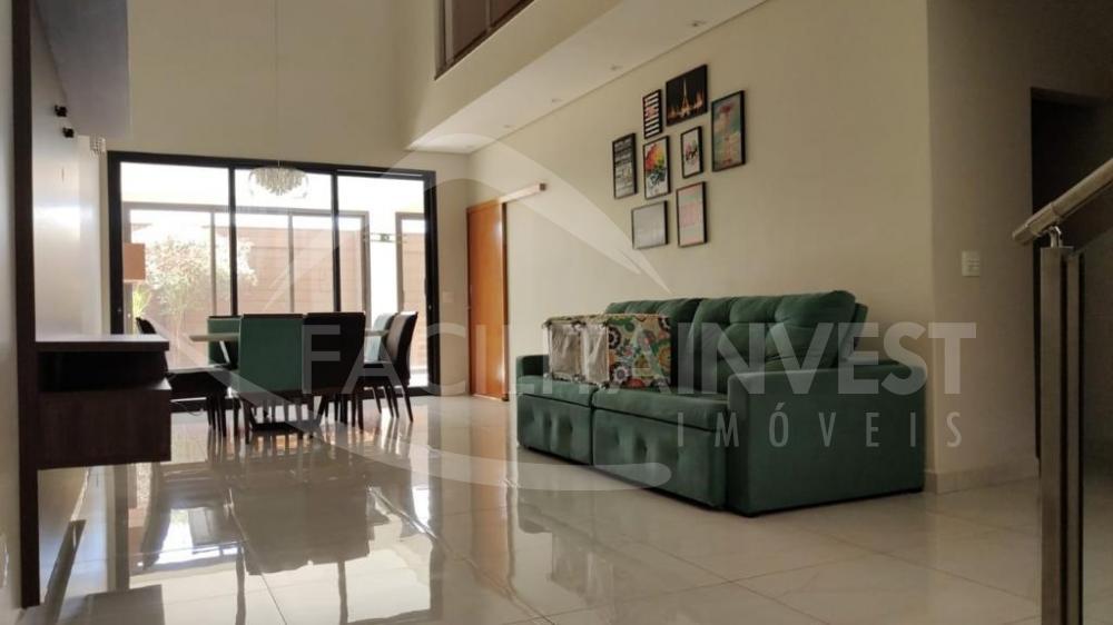 Comprar Casa Condomínio / Casa Condomínio em Ribeirão Preto apenas R$ 900.000,00 - Foto 1