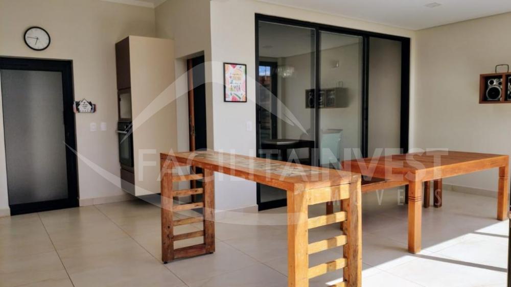 Comprar Casa Condomínio / Casa Condomínio em Ribeirão Preto apenas R$ 900.000,00 - Foto 6