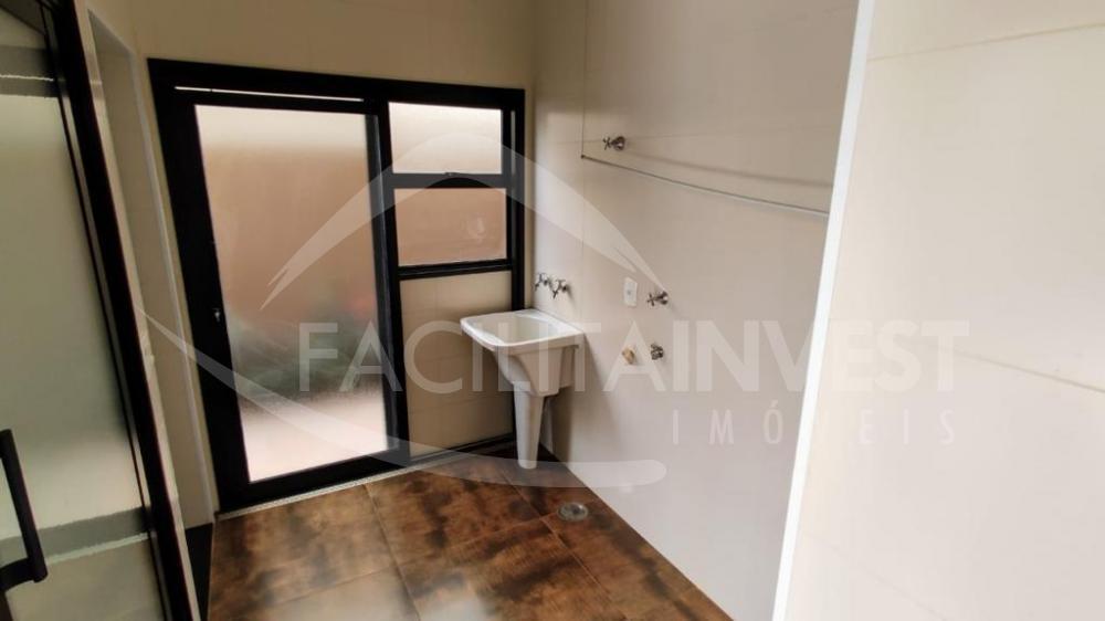 Comprar Casa Condomínio / Casa Condomínio em Ribeirão Preto apenas R$ 900.000,00 - Foto 28