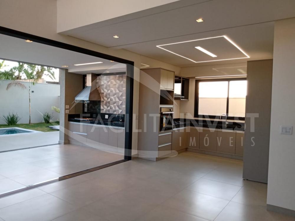 Comprar Casa Condomínio / Casa Condomínio em Ribeirão Preto apenas R$ 1.490.000,00 - Foto 2