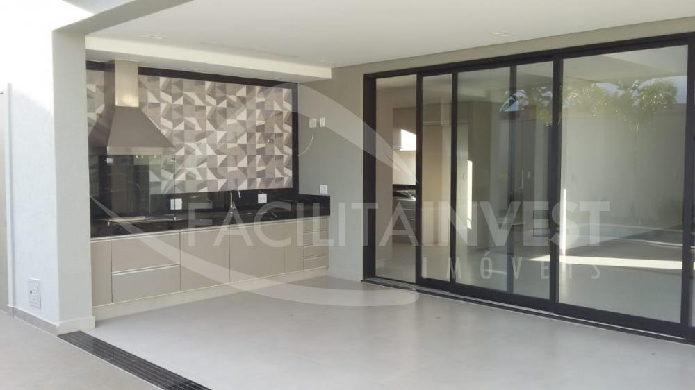 Ribeirao Preto Casa Venda R$1.490.000,00 Condominio R$650,00 3 Dormitorios 2 Suites Area do terreno 520.00m2 Area construida 271.00m2