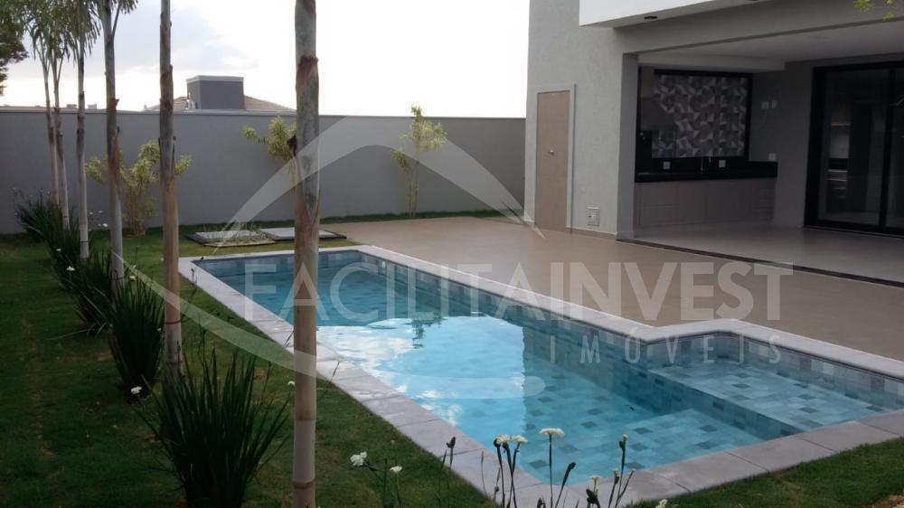 Comprar Casa Condomínio / Casa Condomínio em Ribeirão Preto apenas R$ 1.490.000,00 - Foto 12