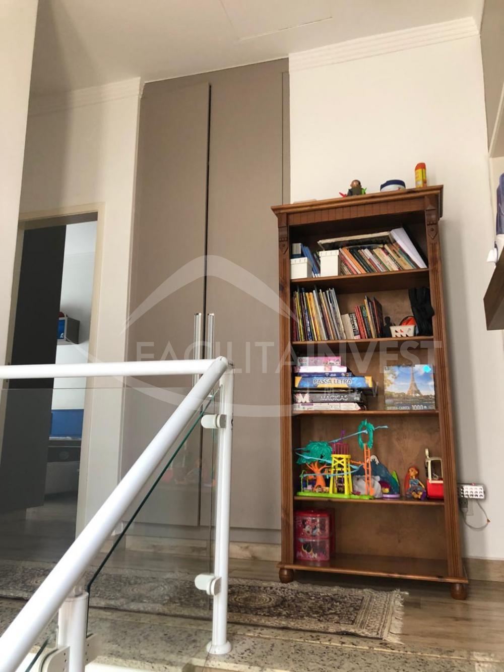 Comprar Casa Condomínio / Casa Condomínio em Ribeirão Preto R$ 930.000,00 - Foto 7