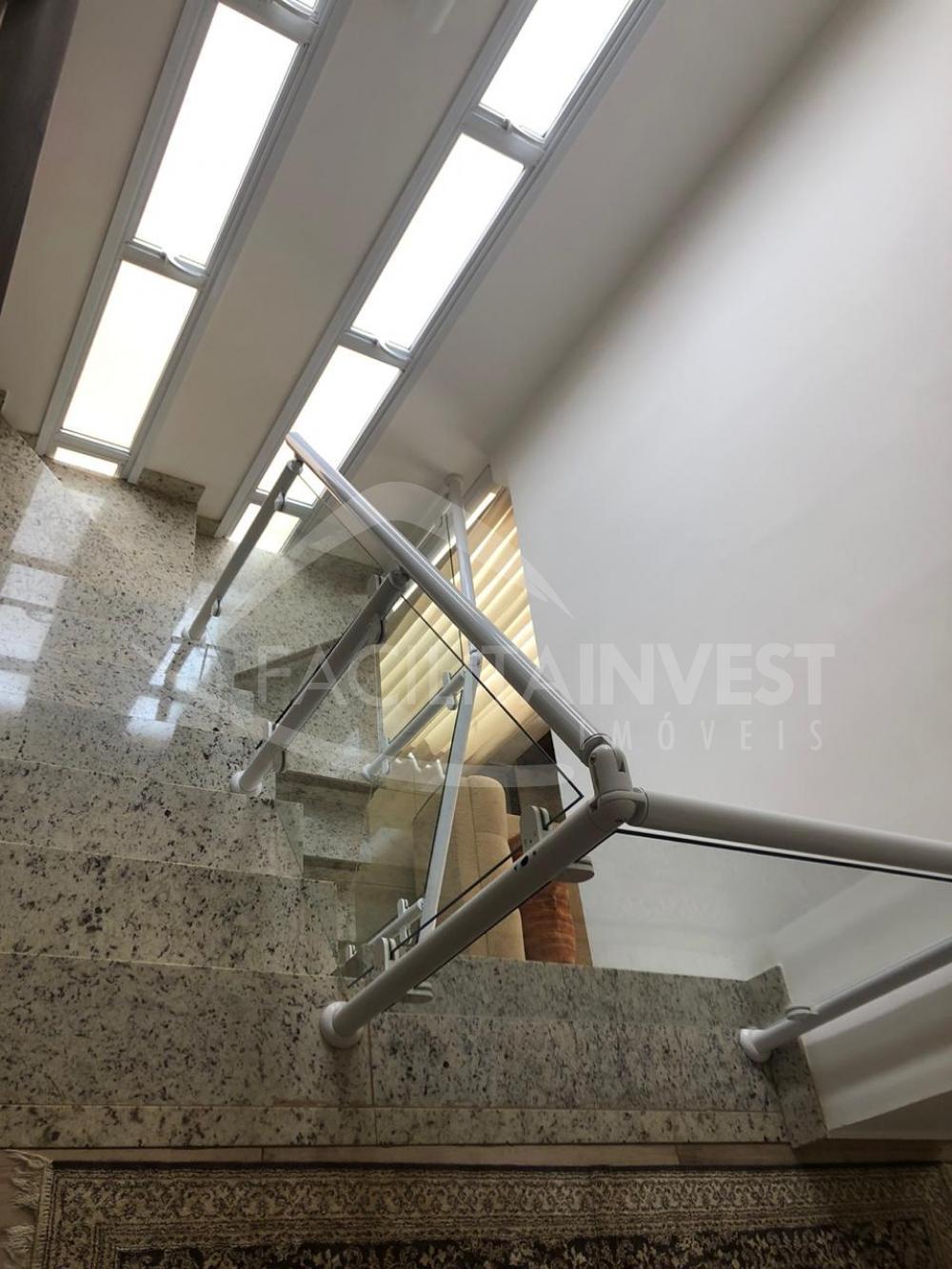 Comprar Casa Condomínio / Casa Condomínio em Ribeirão Preto R$ 930.000,00 - Foto 8