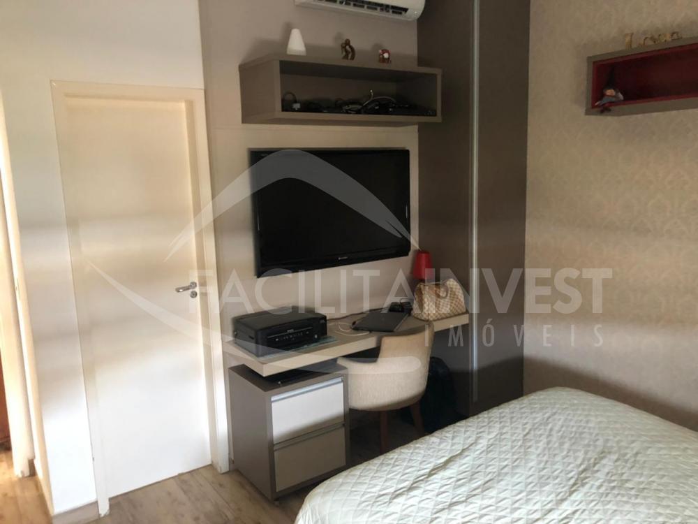 Comprar Casa Condomínio / Casa Condomínio em Ribeirão Preto R$ 930.000,00 - Foto 10