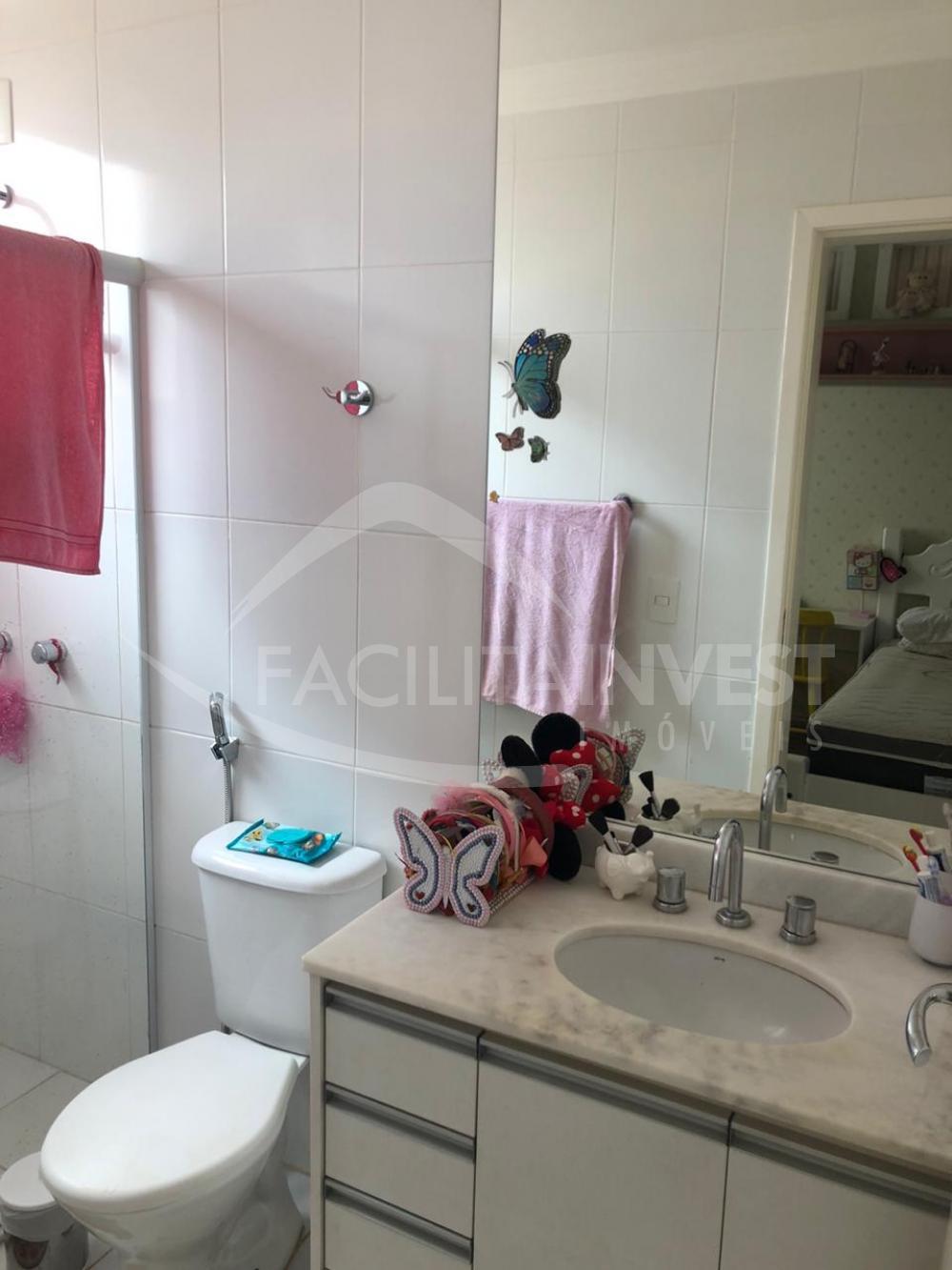 Comprar Casa Condomínio / Casa Condomínio em Ribeirão Preto R$ 930.000,00 - Foto 12
