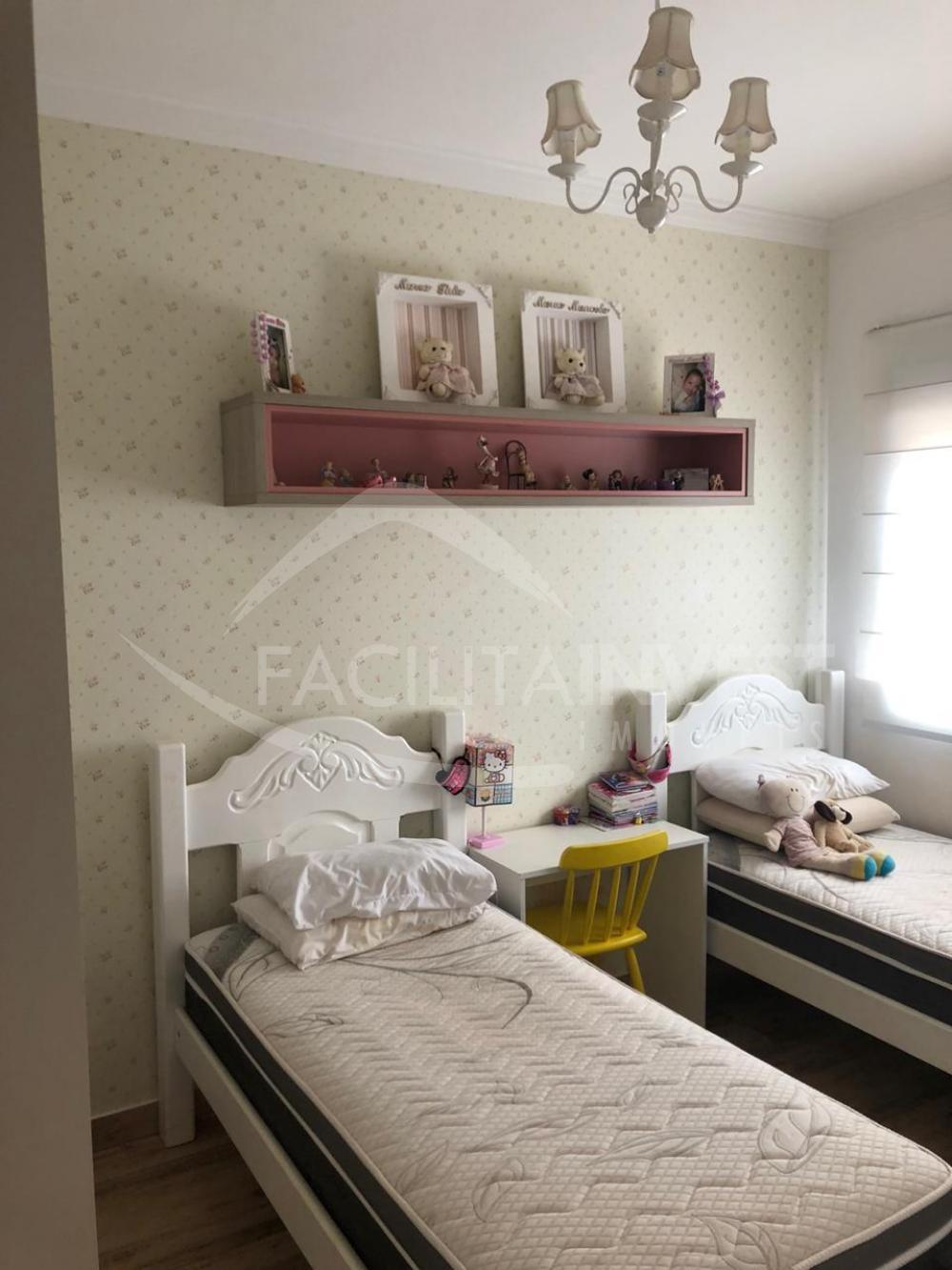 Comprar Casa Condomínio / Casa Condomínio em Ribeirão Preto R$ 930.000,00 - Foto 14