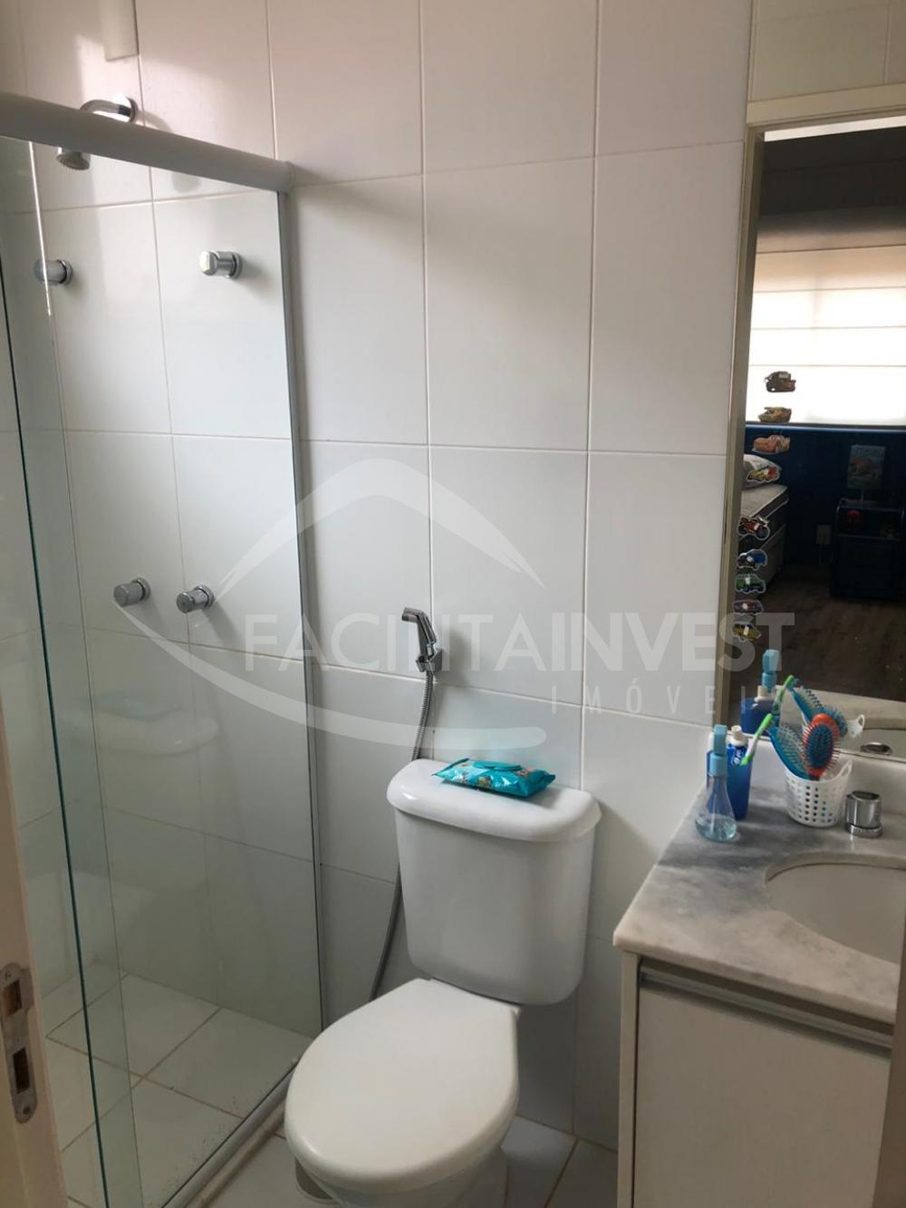 Comprar Casa Condomínio / Casa Condomínio em Ribeirão Preto R$ 930.000,00 - Foto 15