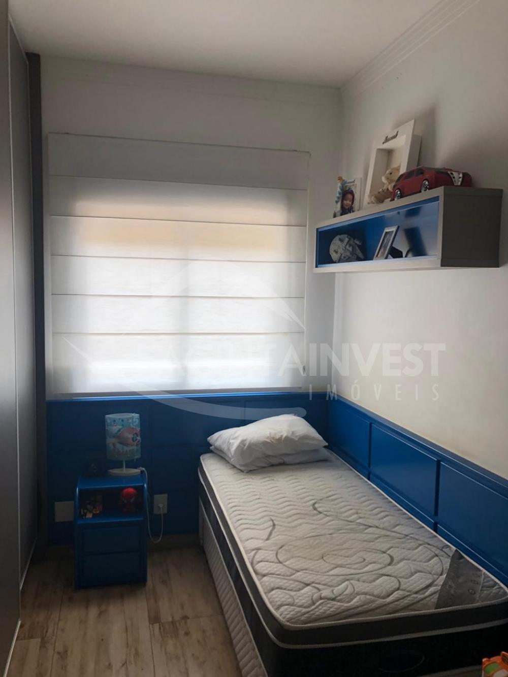 Comprar Casa Condomínio / Casa Condomínio em Ribeirão Preto R$ 930.000,00 - Foto 16