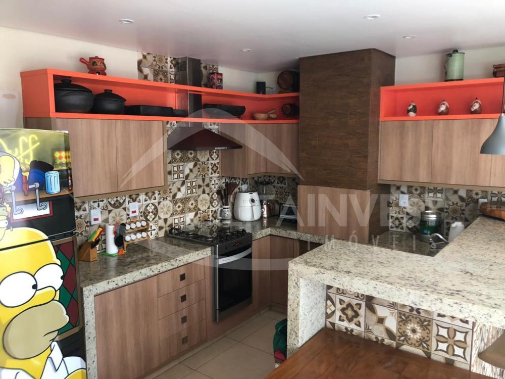 Comprar Casa Condomínio / Casa Condomínio em Ribeirão Preto R$ 930.000,00 - Foto 17
