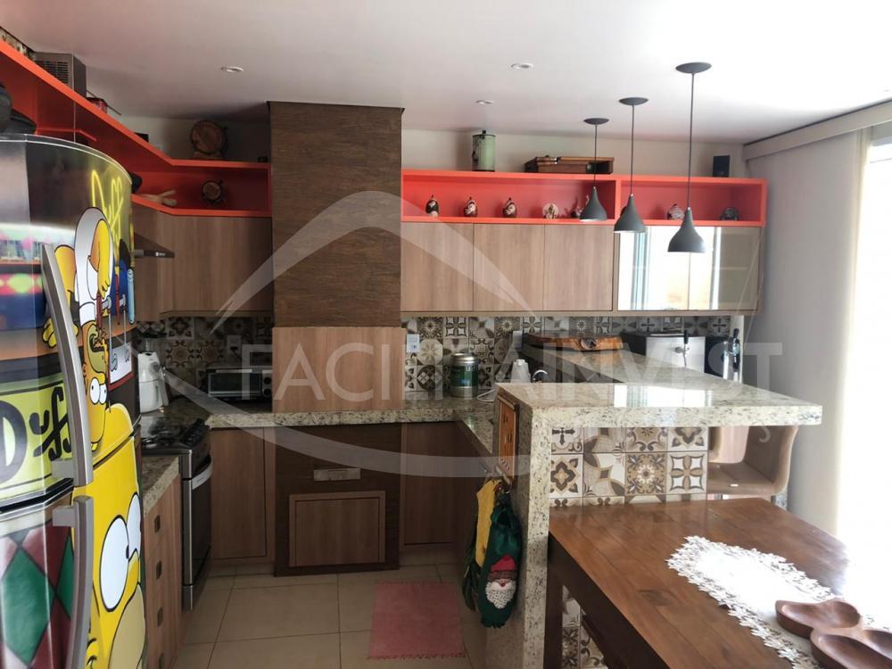 Comprar Casa Condomínio / Casa Condomínio em Ribeirão Preto R$ 930.000,00 - Foto 18
