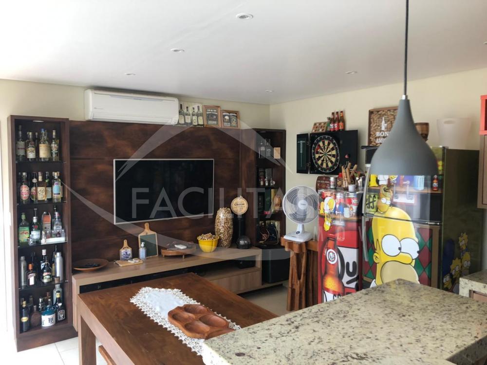 Comprar Casa Condomínio / Casa Condomínio em Ribeirão Preto R$ 930.000,00 - Foto 19
