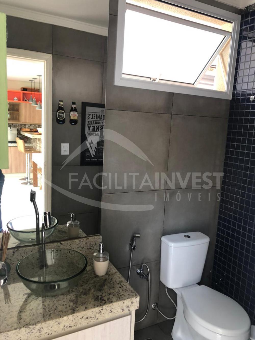 Comprar Casa Condomínio / Casa Condomínio em Ribeirão Preto R$ 930.000,00 - Foto 24