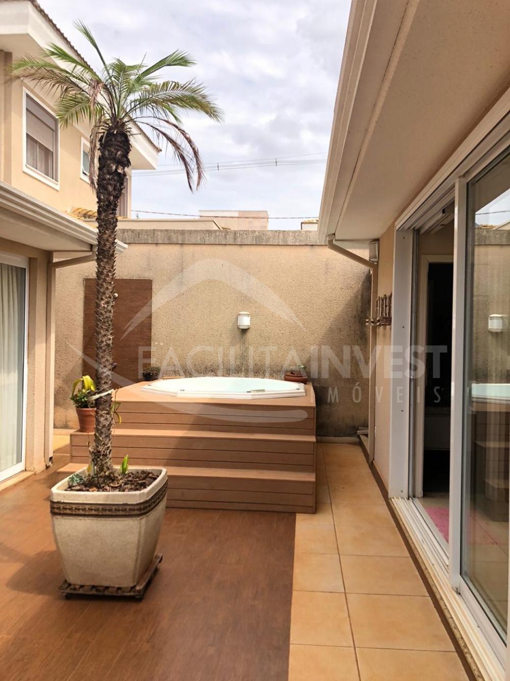 Comprar Casa Condomínio / Casa Condomínio em Ribeirão Preto R$ 930.000,00 - Foto 22