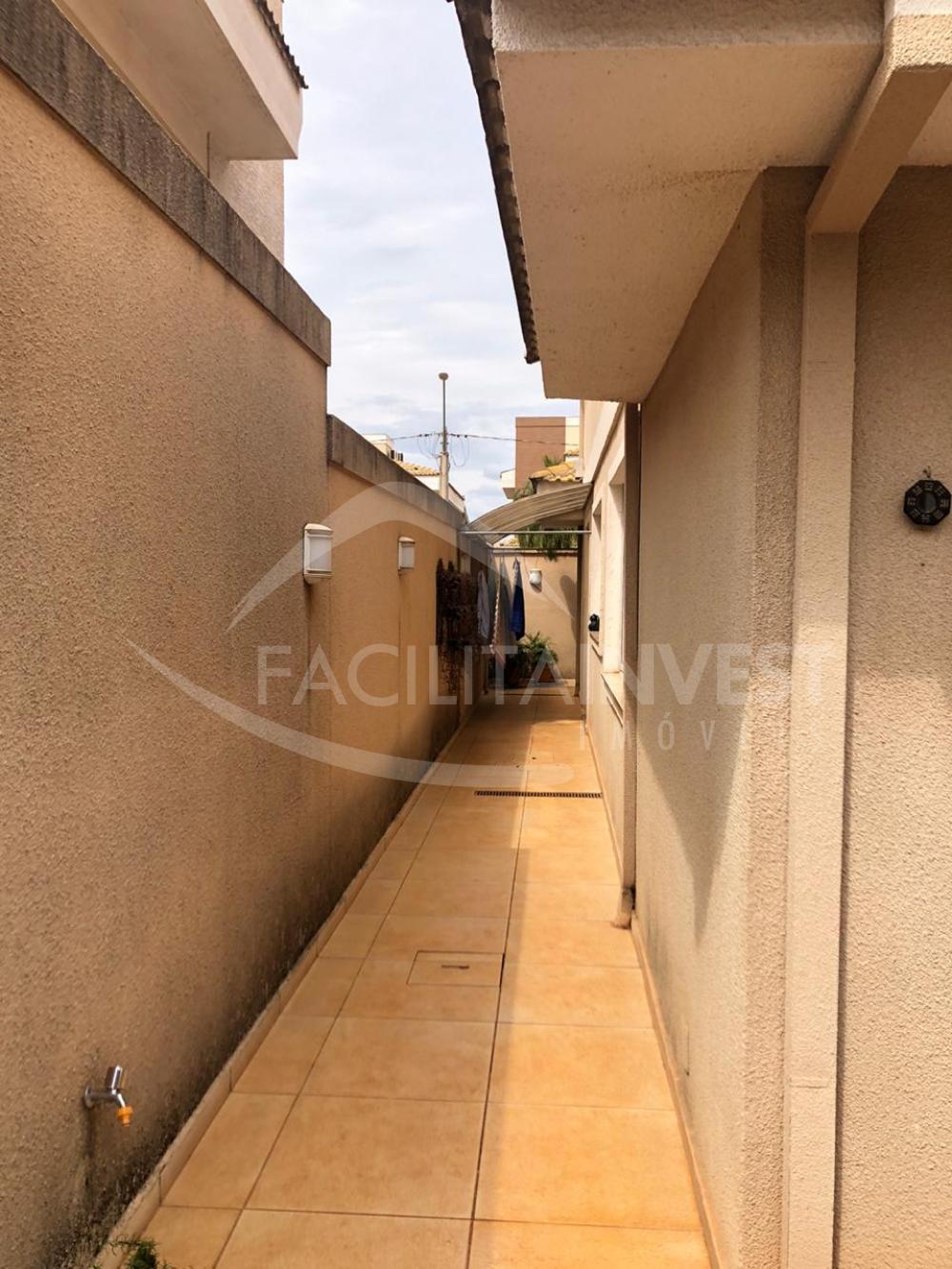 Comprar Casa Condomínio / Casa Condomínio em Ribeirão Preto R$ 930.000,00 - Foto 25