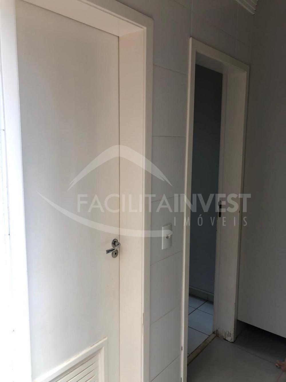 Comprar Casa Condomínio / Casa Condomínio em Ribeirão Preto R$ 930.000,00 - Foto 29