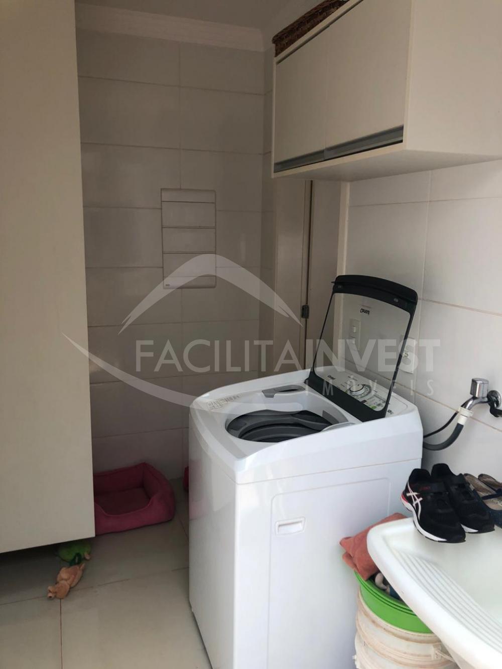 Comprar Casa Condomínio / Casa Condomínio em Ribeirão Preto R$ 930.000,00 - Foto 28