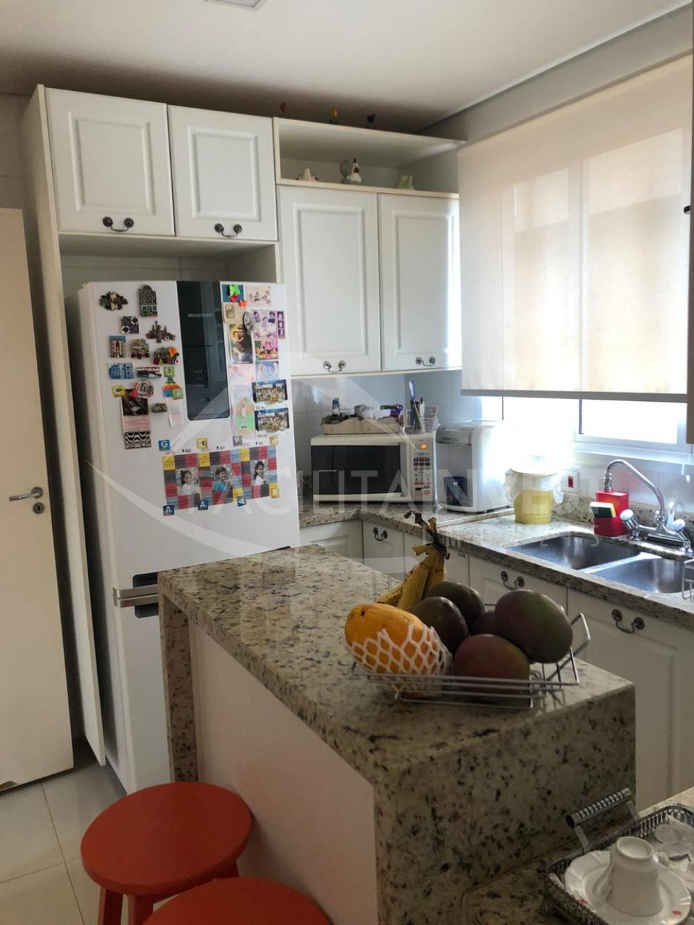 Comprar Casa Condomínio / Casa Condomínio em Ribeirão Preto R$ 930.000,00 - Foto 5