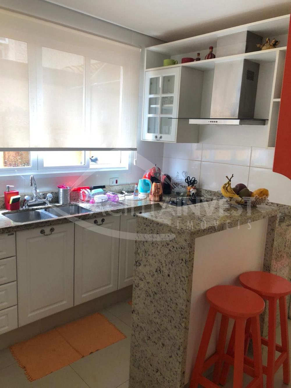 Comprar Casa Condomínio / Casa Condomínio em Ribeirão Preto R$ 930.000,00 - Foto 6