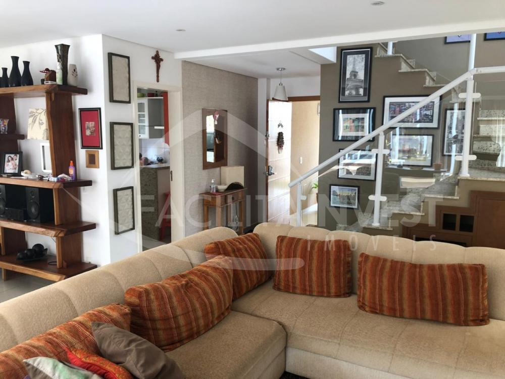 Comprar Casa Condomínio / Casa Condomínio em Ribeirão Preto R$ 930.000,00 - Foto 3