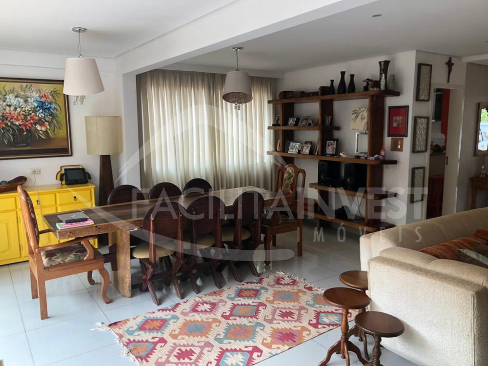 Comprar Casa Condomínio / Casa Condomínio em Ribeirão Preto R$ 930.000,00 - Foto 4