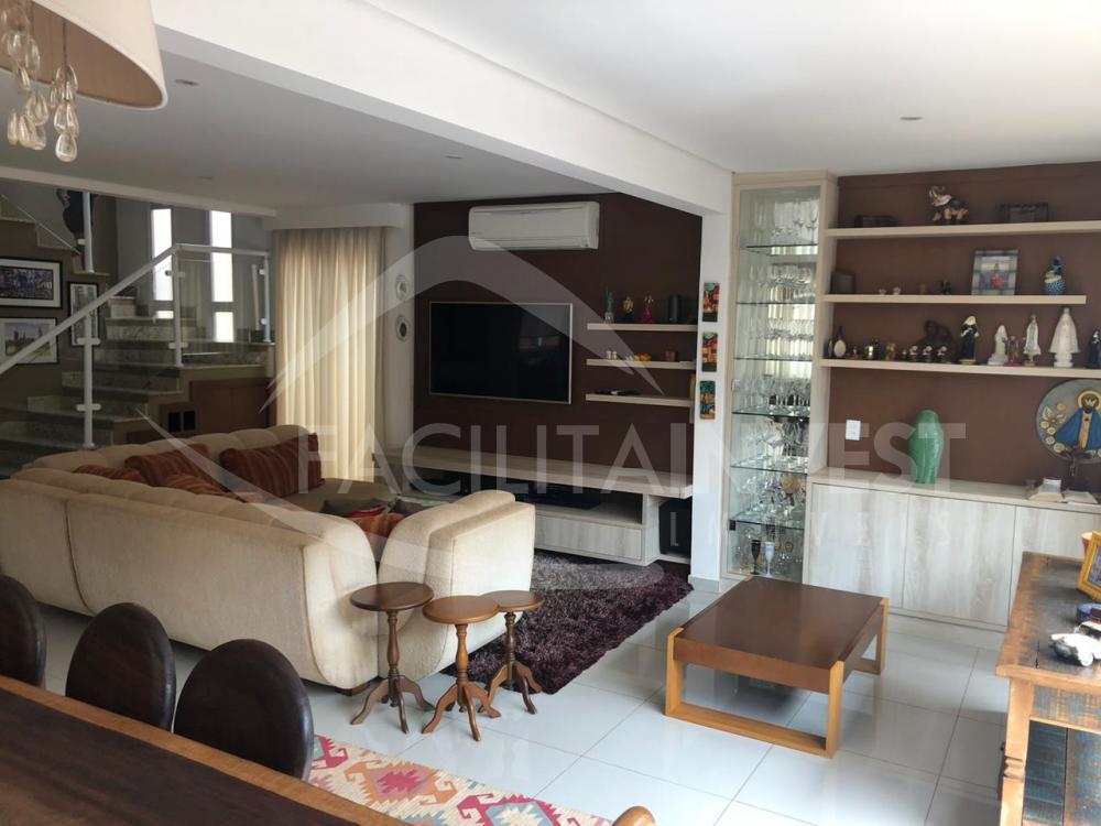 Comprar Casa Condomínio / Casa Condomínio em Ribeirão Preto R$ 930.000,00 - Foto 2