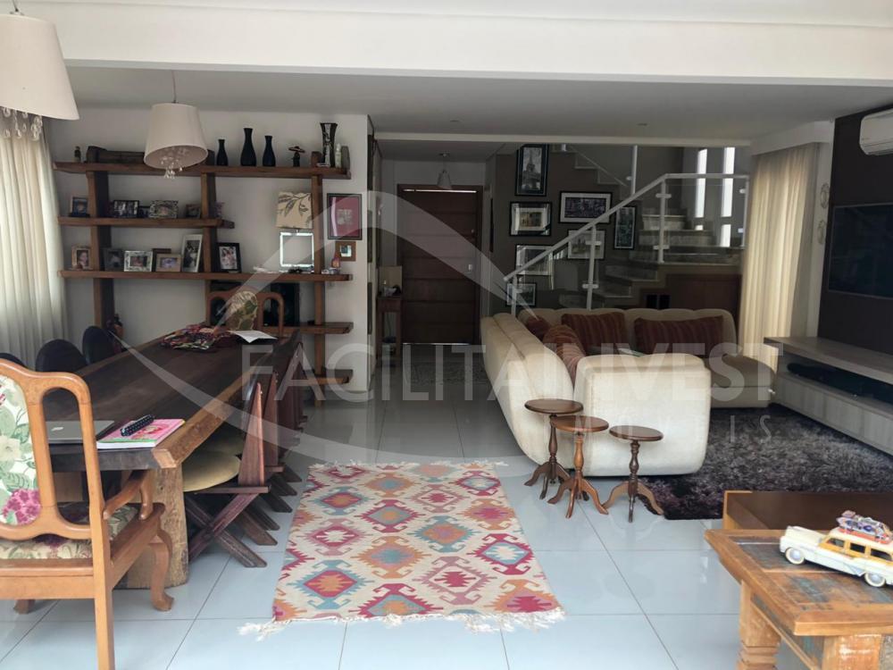 Comprar Casa Condomínio / Casa Condomínio em Ribeirão Preto R$ 930.000,00 - Foto 1
