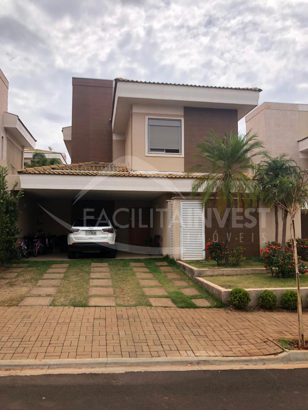 Comprar Casa Condomínio / Casa Condomínio em Ribeirão Preto R$ 930.000,00 - Foto 30