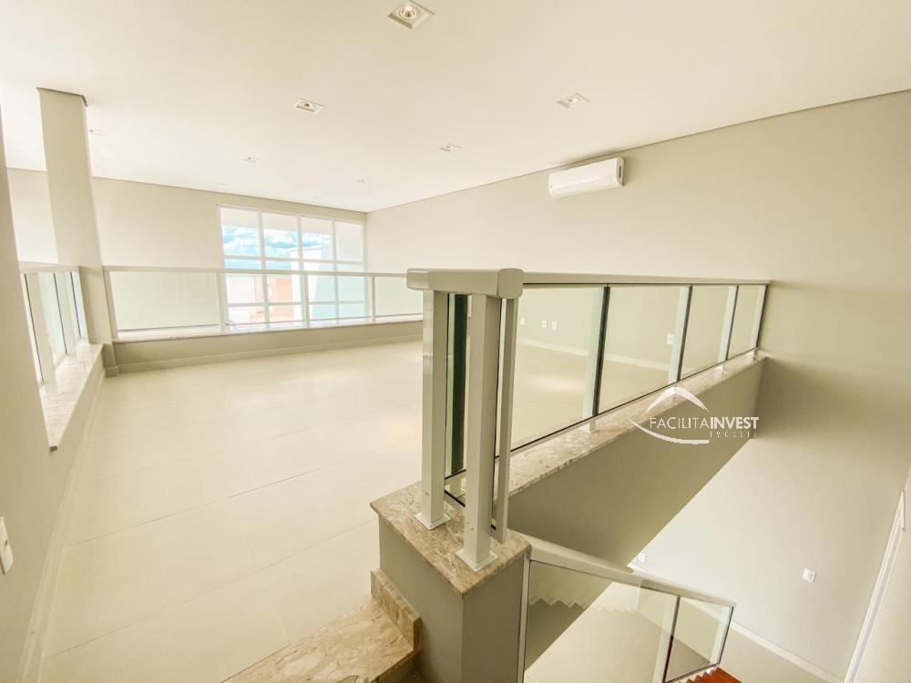 Comprar Apartamentos / Cobertura em Ribeirão Preto R$ 2.350.000,00 - Foto 2