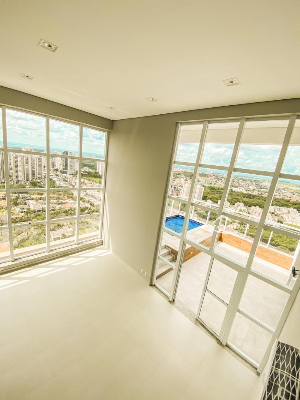 Comprar Apartamentos / Cobertura em Ribeirão Preto R$ 2.350.000,00 - Foto 3