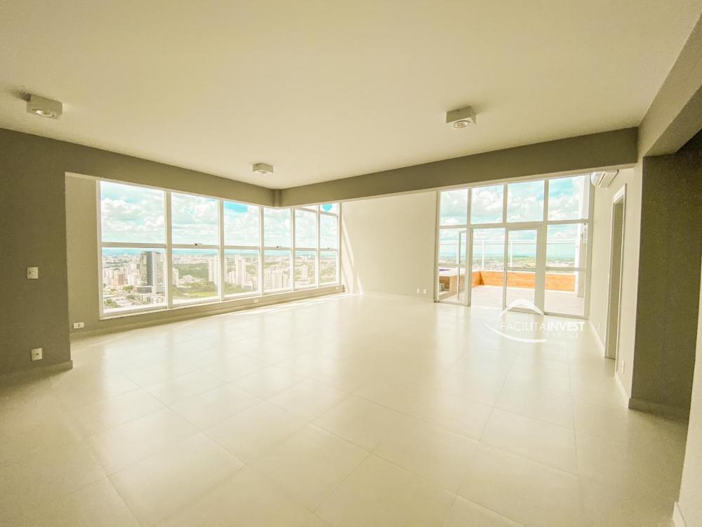Comprar Apartamentos / Cobertura em Ribeirão Preto R$ 2.350.000,00 - Foto 4