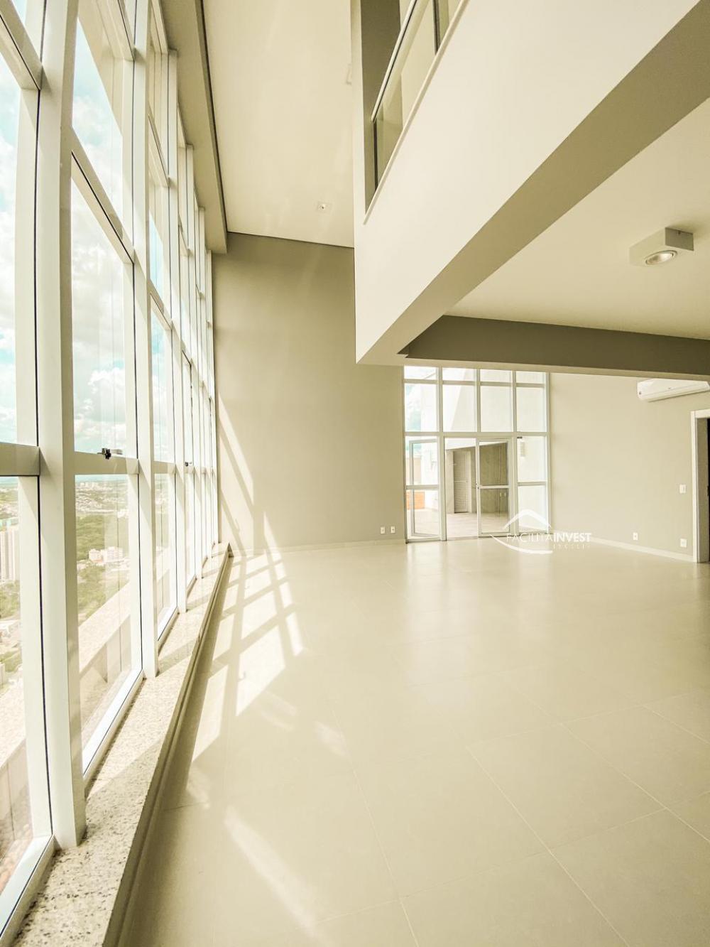 Comprar Apartamentos / Cobertura em Ribeirão Preto R$ 2.350.000,00 - Foto 6