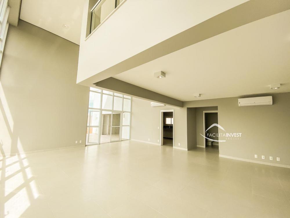 Comprar Apartamentos / Cobertura em Ribeirão Preto R$ 2.350.000,00 - Foto 7