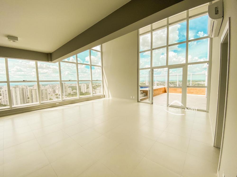 Comprar Apartamentos / Cobertura em Ribeirão Preto R$ 2.350.000,00 - Foto 10
