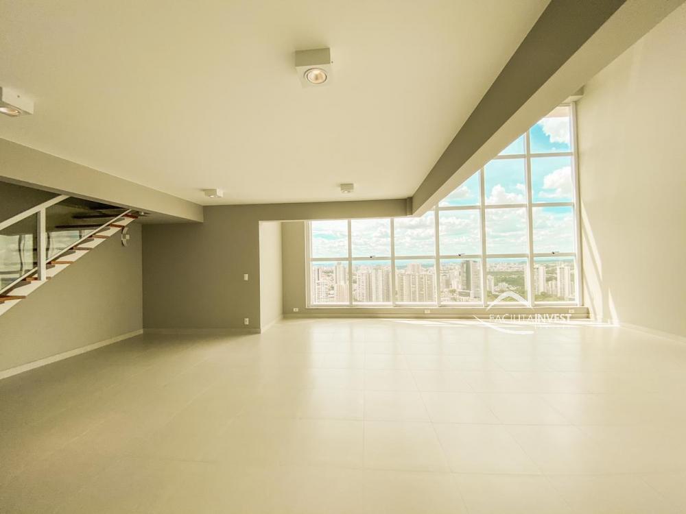 Comprar Apartamentos / Cobertura em Ribeirão Preto R$ 2.350.000,00 - Foto 11