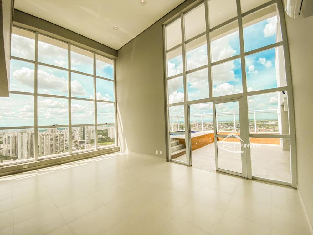 Comprar Apartamentos / Cobertura em Ribeirão Preto R$ 2.350.000,00 - Foto 13