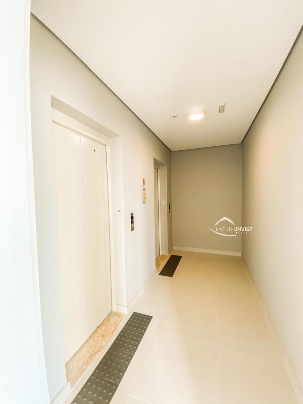 Comprar Apartamentos / Cobertura em Ribeirão Preto R$ 2.350.000,00 - Foto 14