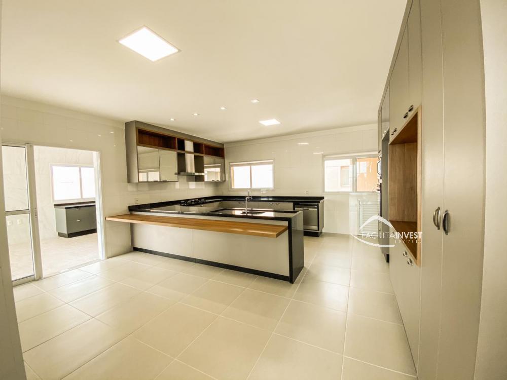 Comprar Apartamentos / Cobertura em Ribeirão Preto R$ 2.350.000,00 - Foto 15