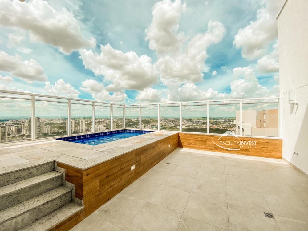 Comprar Apartamentos / Cobertura em Ribeirão Preto R$ 2.350.000,00 - Foto 18
