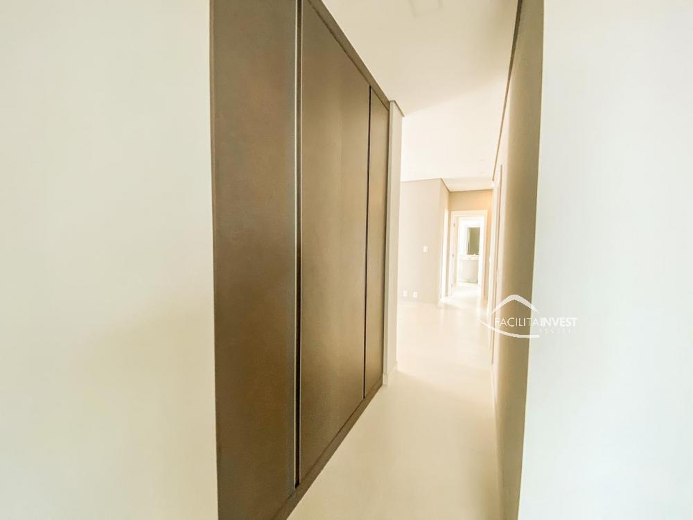Comprar Apartamentos / Cobertura em Ribeirão Preto R$ 2.350.000,00 - Foto 19