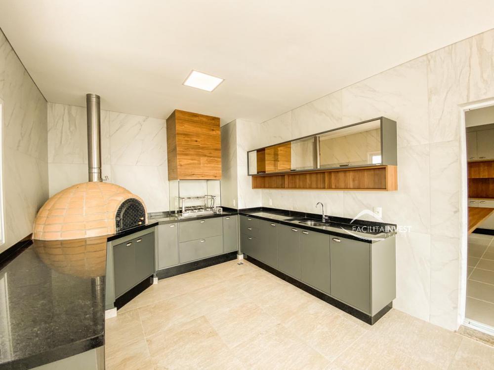 Comprar Apartamentos / Cobertura em Ribeirão Preto R$ 2.350.000,00 - Foto 20