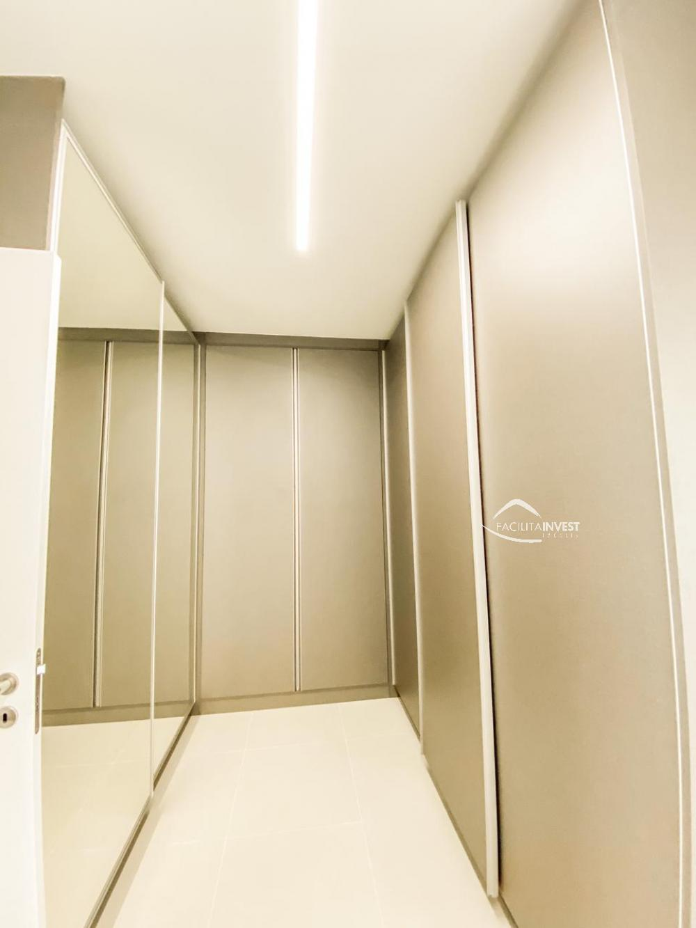 Comprar Apartamentos / Cobertura em Ribeirão Preto R$ 2.350.000,00 - Foto 21