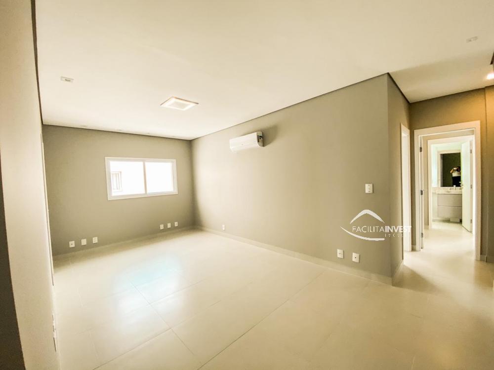 Comprar Apartamentos / Cobertura em Ribeirão Preto R$ 2.350.000,00 - Foto 22