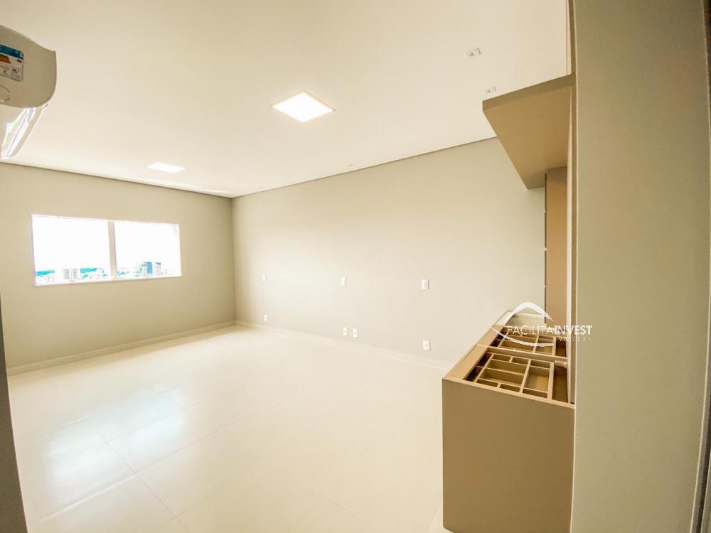 Comprar Apartamentos / Cobertura em Ribeirão Preto R$ 2.350.000,00 - Foto 23