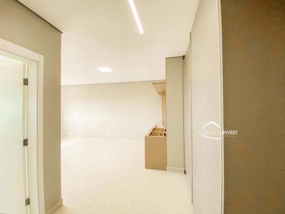 Comprar Apartamentos / Cobertura em Ribeirão Preto R$ 2.350.000,00 - Foto 24